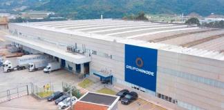 HND llega a Chile con interesante modelo de negocios