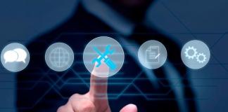 IBM Watson lanza nuevas funciones de automatización e IA para que las empresas transformen el servicio al cliente
