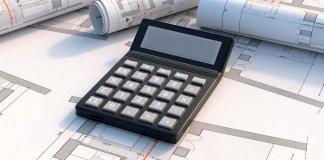 Innovador sistema posibilita hasta 2% de ahorro en el presupuesto total de un proyecto de construcción