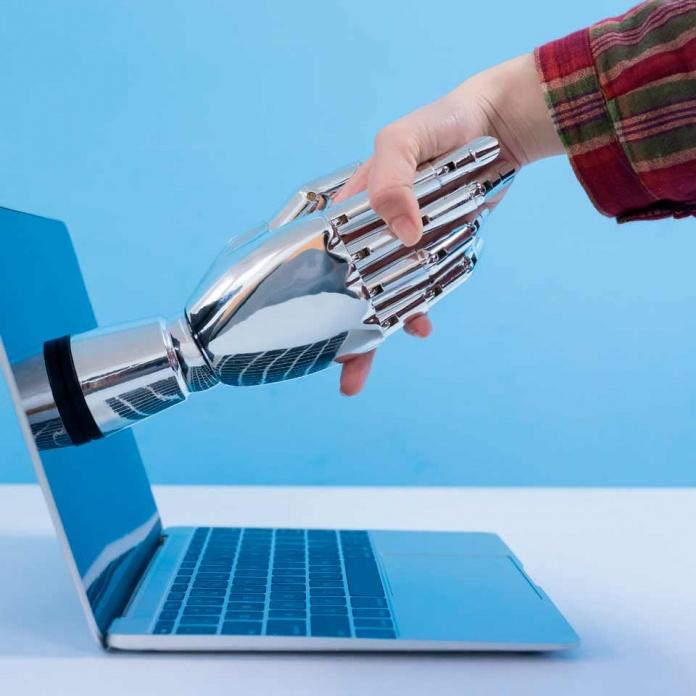 Inteligencia Artificial en empresas: 4 aplicaciones posibles para tu negocio