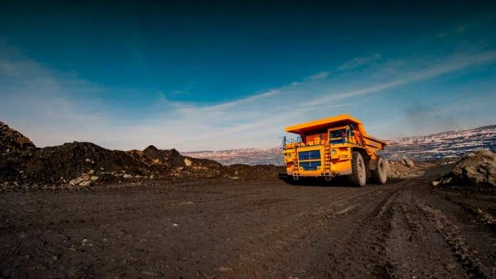 La transformación digital en la minería