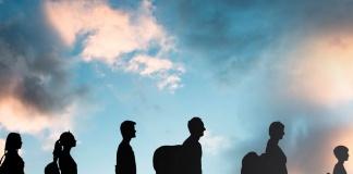 Las preguntas más frecuentes sobre los derechos laborales de los extranjeros