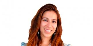 Maricel Yañes Reyes - Gerente de Marketing en Dahua Technology
