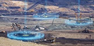 Minería 4.0 Conectividad en Ambientes Hostiles es Clave para Consolidar el Uso de Tecnologías de Operación Remota