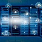 Minsait acelerará la creación de soluciones empresariales basadas en la nube con la plataforma de automatización low-code de APPIAN