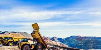 Normativas vigentes y medioambientalmente amigables para un correcto cierre de faenas mineras