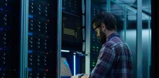 Nuevo informe de Omdia muestra que Genetec supera los mercados de VMS y servidores basados en Windows, a pesar de la pandemia