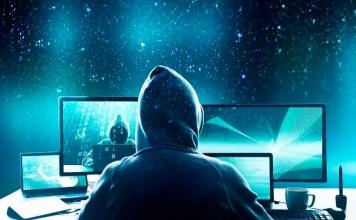 Phishing en aumento: más del 60% de las empresas en Chile reportan incremento de casos