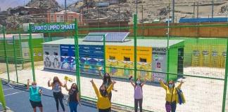 Primer encuentro internacional de economía circular y reciclaje abordará desafíos de sostenibilidad para la comunidad
