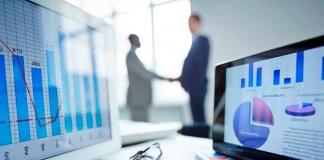 Razones para externalizar el proceso de outbound marketing