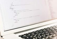 Recomendaciones para la selección de talentos en el área de la tecnología de la información