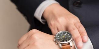 Recomendaciones para no perder la productividad en el trabajo debido al cambio de hora