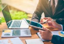 Recomendaciones para un modelo de trabajo híbrido exitoso
