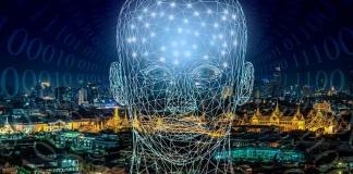 Se espera una nueva fase de crecimiento de la inteligencia artificial en Chile y América Latina a medida que las empresas buscan emerger más resilientes