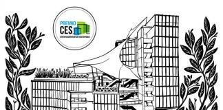 Se viene la ceremonia de los Premios CES 2021