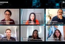 Startup Ciencia lanzó programa para acompañar y fortalecer emprendimientos de base científica-tecnológica
