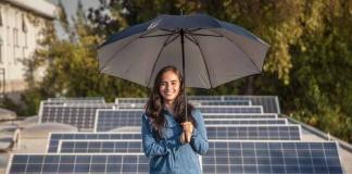 Suncast: la startup de innovación en energías renovables es finalista al Premio Nacional de Innovación Avonni 2021