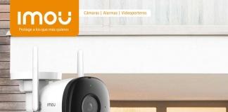 Tecnología para cuidar tu casa en vacaciones de fiestas patrias