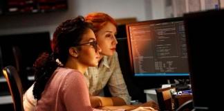 Transformación digital empresarial impacta negativamente la diversidad e inclusión de género
