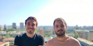 eSponsor: La startup que potencia creadores