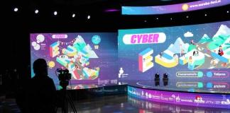 ¡CyberEureka! El 21 de octubre inician las actividades de la segunda versión del programa de TV digital abierto a todo el país