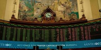 Bolsa de Santiago y Pontificia Universidad Católica de Valparaísolanzan curso gratuito on demand sobre mercado de valores