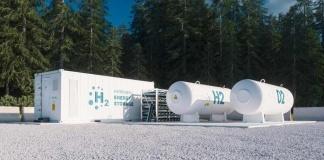 CORFO anuncia summit y curso gratuito para potenciar la industria de hidrógeno verde en Chile