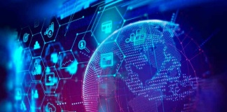 Capital de riesgo acelera el crecimiento del sector tecnológico