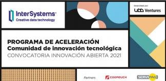 Comenzó la convocatoria que incentiva la innovación tecnológica de las startups