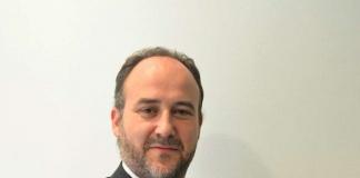 Covid aumenta interés por 5G y empresas buscan un servicio integrado y end-to-end