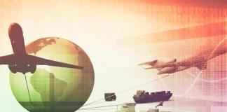 Efecto pandemia: Canales digitales aumentaron compras y licitaciones a pymes