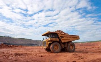 El rol del sector minero en el camino hacia energías renovables y limpias