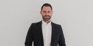 El semillero de startups del mercado Mexicano