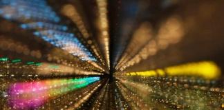 El software y las soluciones de telecomunicaciones de Dell Technologies aceleran la innovación del 5G y Open RAN