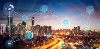 Infraestructura y digitalización de pymes son las principales barreras para el crecimiento de la economía digital