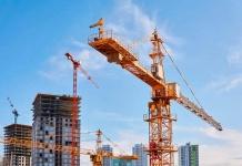 Inteligencia Artificial y Machine Learning simplifican la gestión de proyectos de construcción