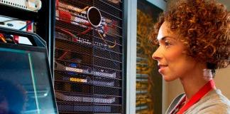 La Inteligencia Artificial: ¿Oportunidad o Amenaza para los Equipos de Centros de Datos?