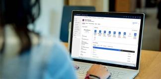 La disponibilidad general de Microsoft Cloud For Financial Service acelerará la innovación para un crecimiento sostenible en el sector financiero