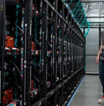 Oracle expande su presencia global de regiones de nube para apoyar la aceleración digital de las organizaciones