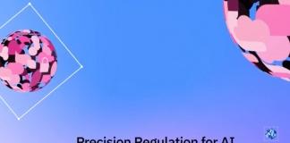 Principios y prácticas para construir IA más confiable