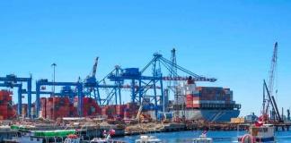 Puertos: Solución integral de seguridad para certificación a la vista