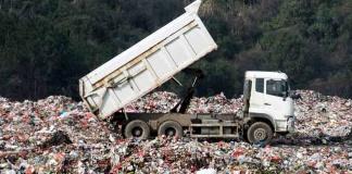 Quieren hacer pellets de combustibles con la basura domiciliaria e industrial