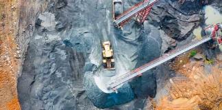 Startup local usa inteligencia artificial para reducir fallas en la producción minera
