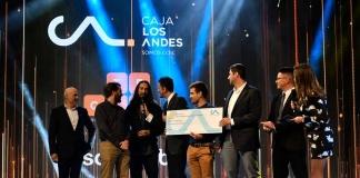 TECLA 5 abre convocatoria de emprendimientos para encontrar al próximo unicornio social