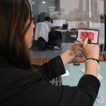 Tecnología multi biométrica: La clave para firmas digitales más seguras